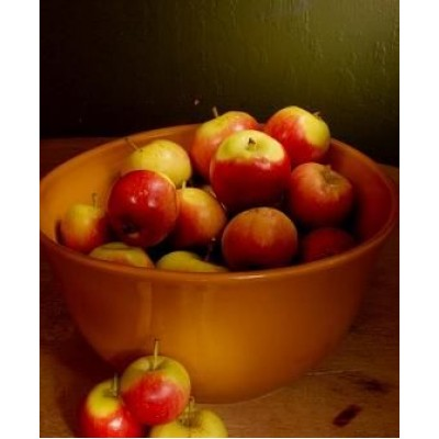 "Саженец яблони  ""Джулия"""